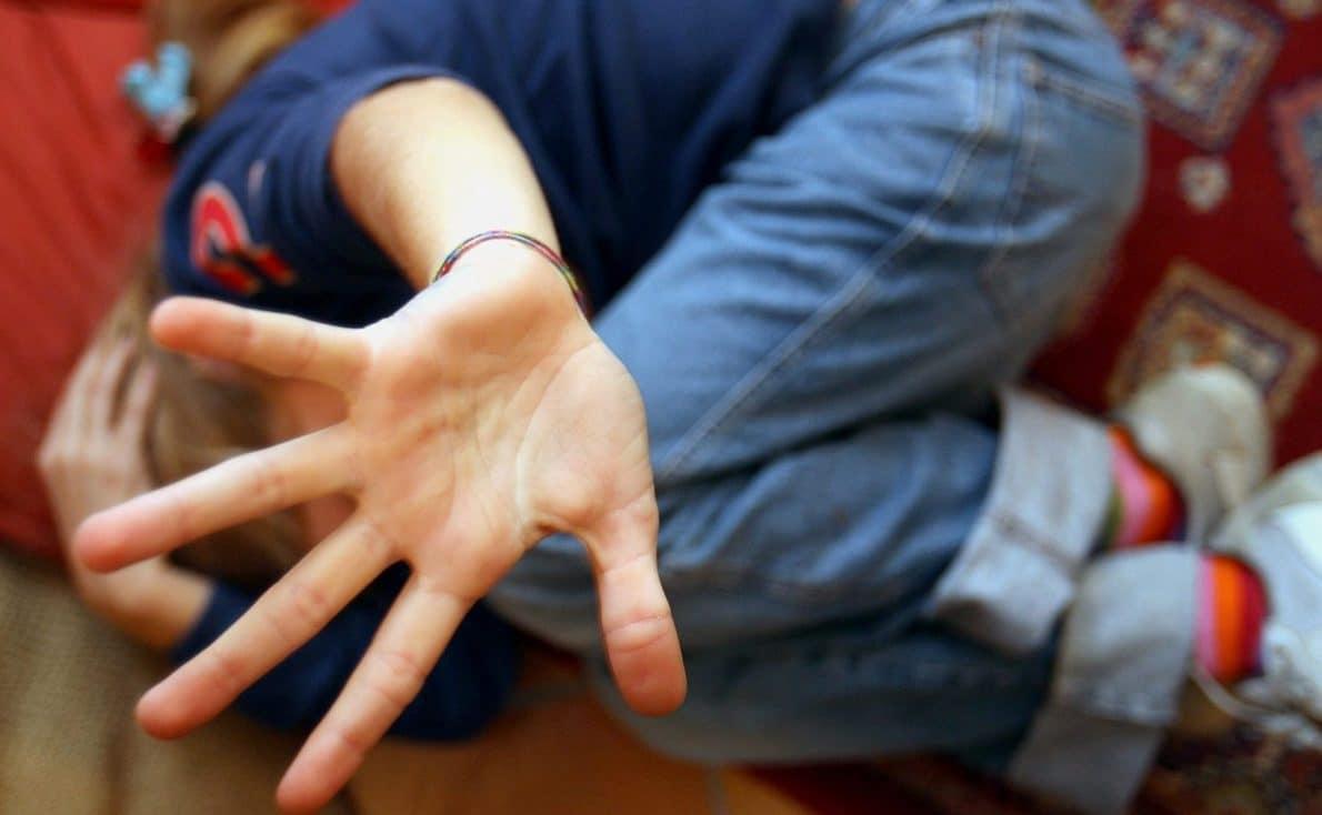 Onu: violenza contro i bambini