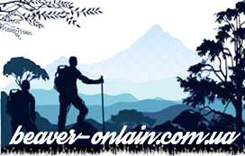 Сайт товаров и услуг
