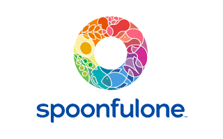 Client-Logo-Spoonfulone