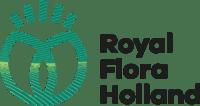 Royal FloraHolland - Binx customer_logo