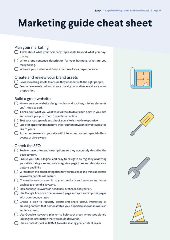 digital-marketing-cheat-sheet