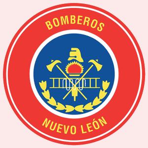 Bomberos Nuevo León