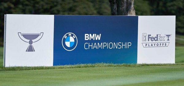 2021 BMW Championship: Will Rahm Bounce Back...