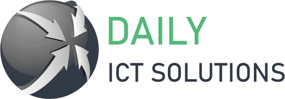 DAILY ICT SOLUTIONS