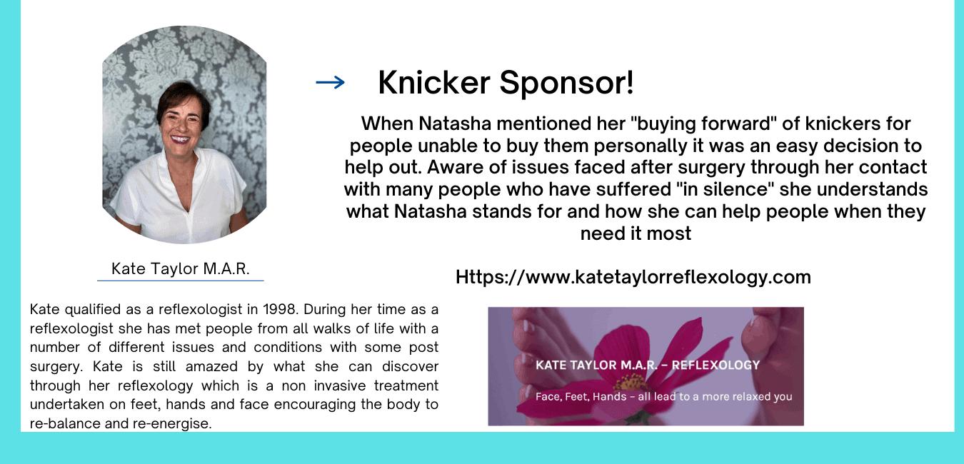 Copy of Knicker Sponsor!