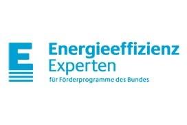 Die Energieeffizienz-Experten Unsere Fachingenieure sind bei der dena in der Expertenliste eingetragen.