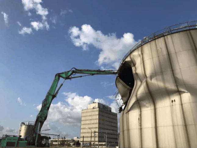 Restwaarde bemiddeling in Rotterdam