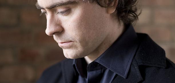 Paul Lewis, Piano