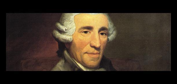 Ciompi Quartet Lunchtime Classics No. 1: Haydn