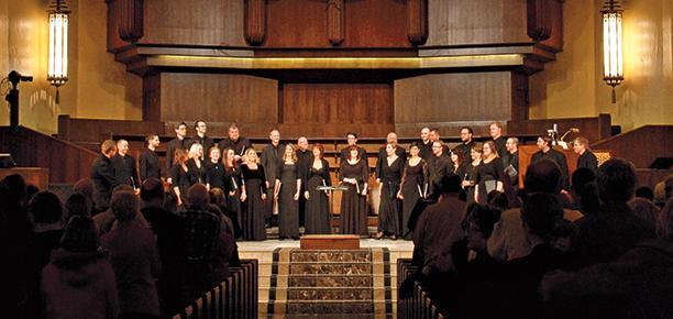 South Dakota Chorale<br /></noscript><img class=