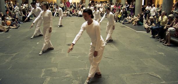 Trisha Brown Dance Company<br /></noscript><img class=