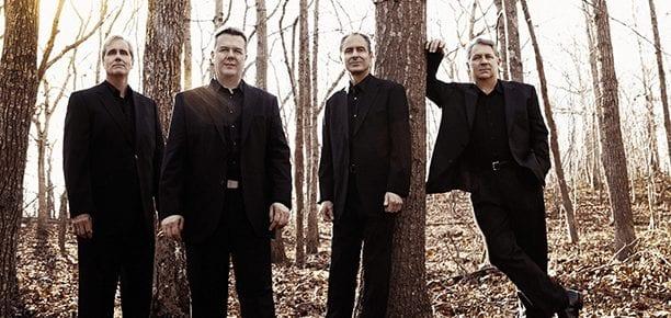 Emerson String Quartet