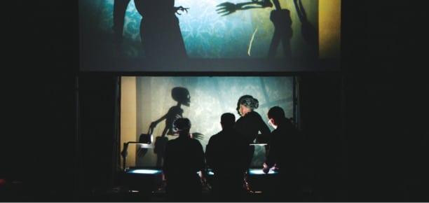 Manual Cinema <br /></noscript><img class=