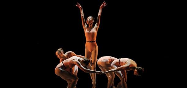 American Ballet Theatre Studio Company <br></noscript><img class=