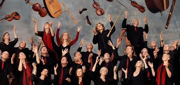 Akademie für Alte Musik Berlin <br></noscript><img class=