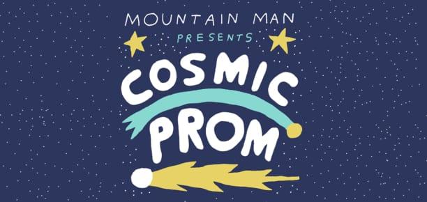Mountain Man <br></noscript><img class=