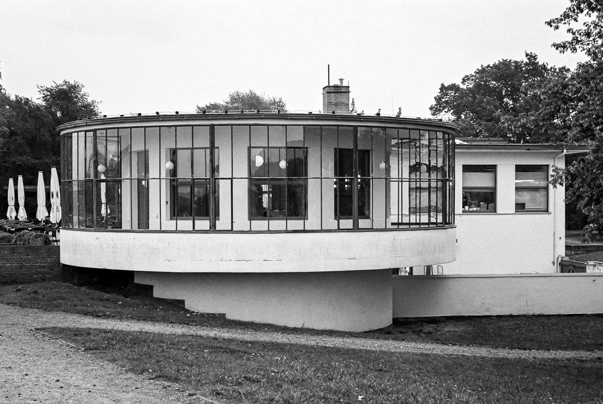2016-10-01-Bauhaus_001