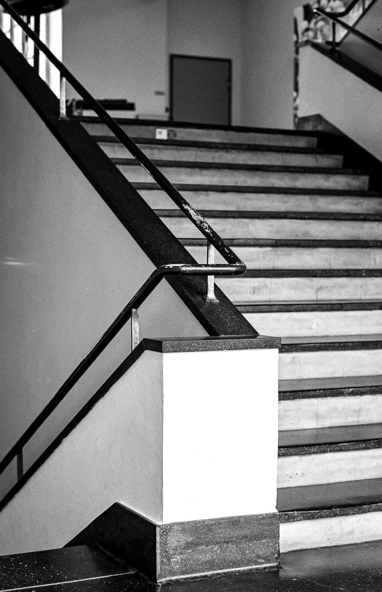 2016-10-01-Bauhaus_003