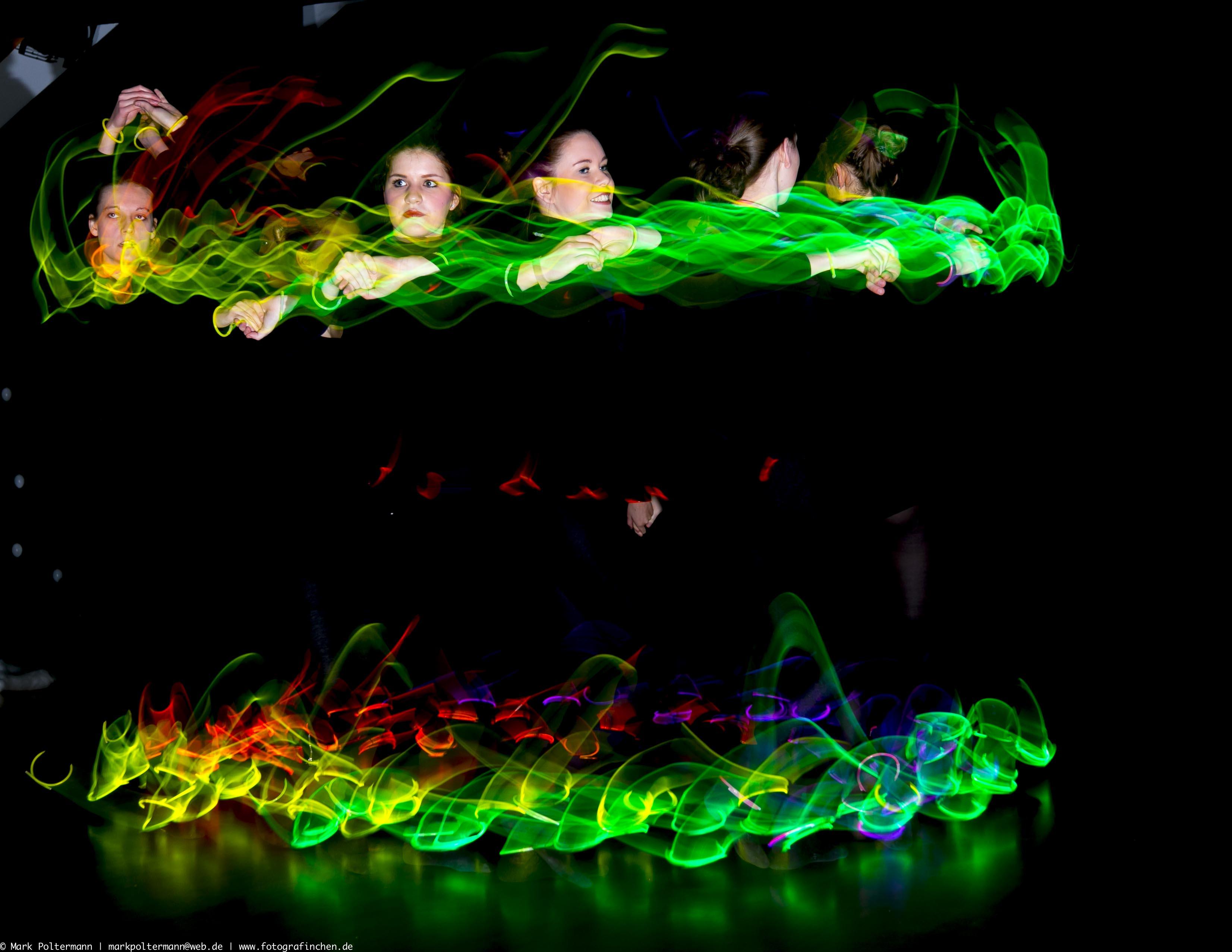 glowing-in-the-dark_20131130_009