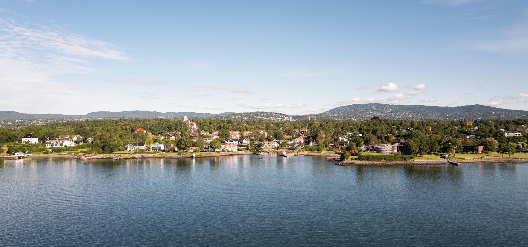 Norwegen&Dänemark_20150801_001