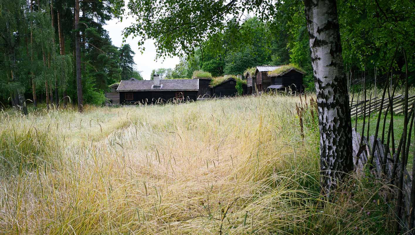 Norwegen&Dänemark_20150801_003