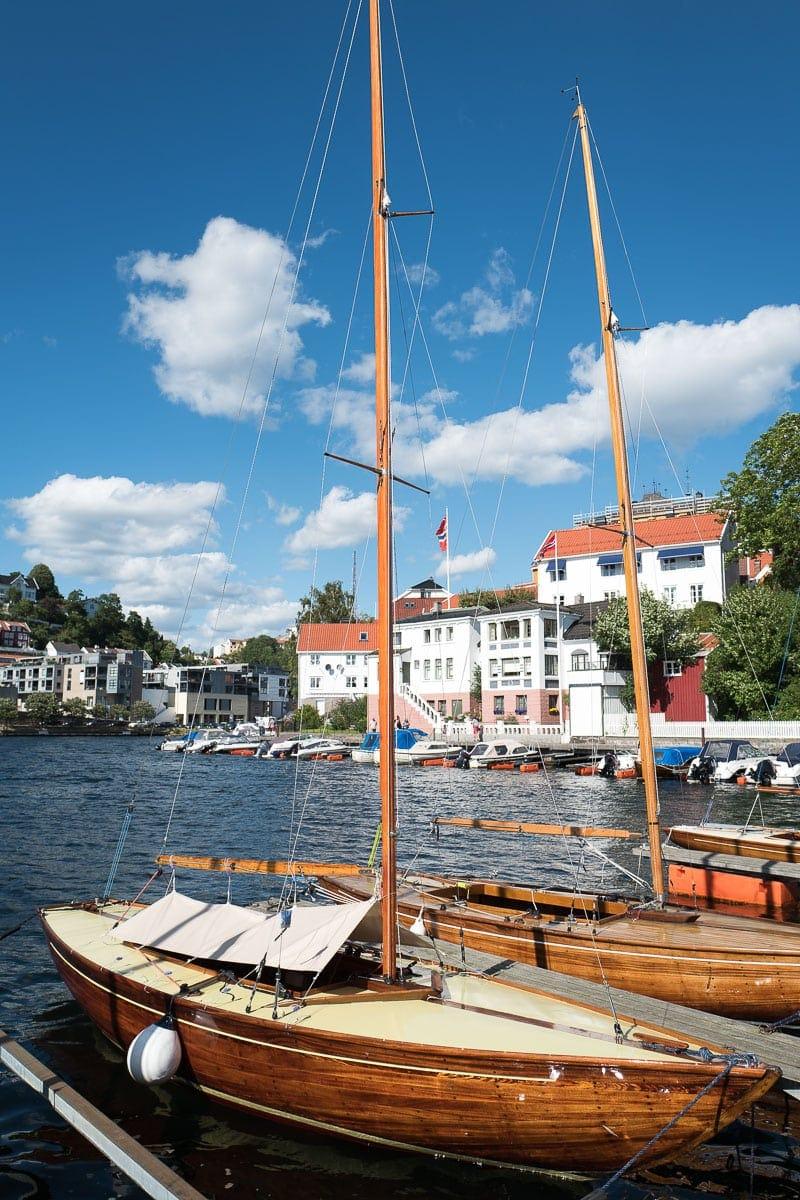 Norwegen&Dänemark_20150802_004