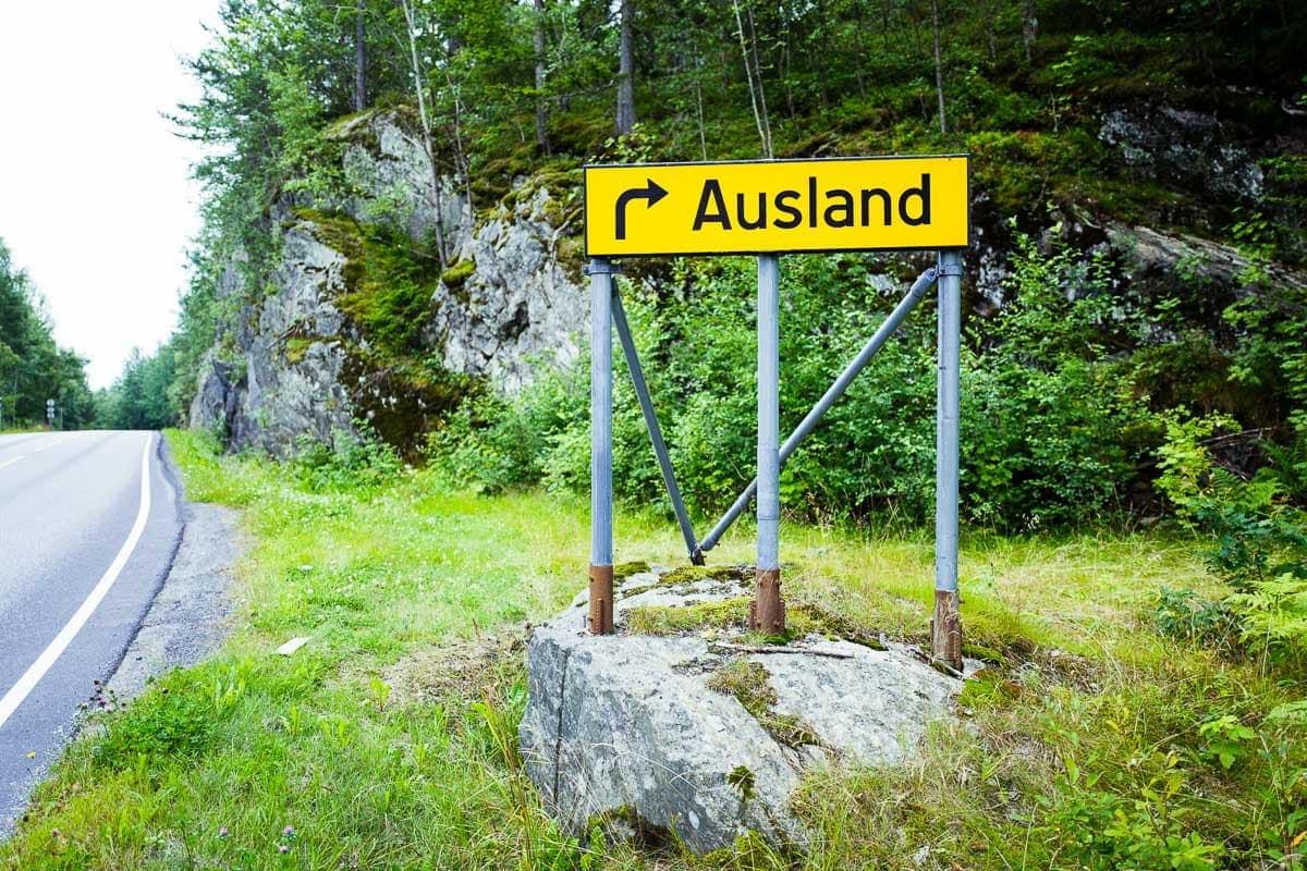 Norwegen&Dänemark_20150806_016
