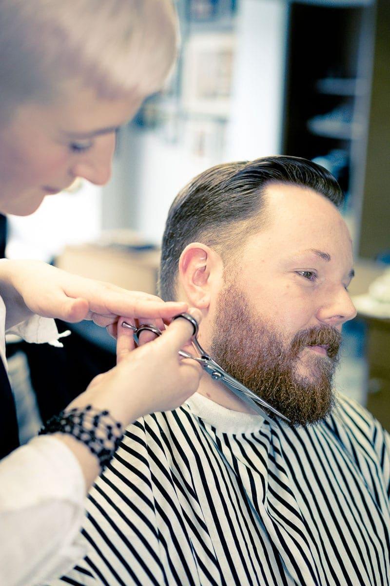 The-Barber-Erfurt_021
