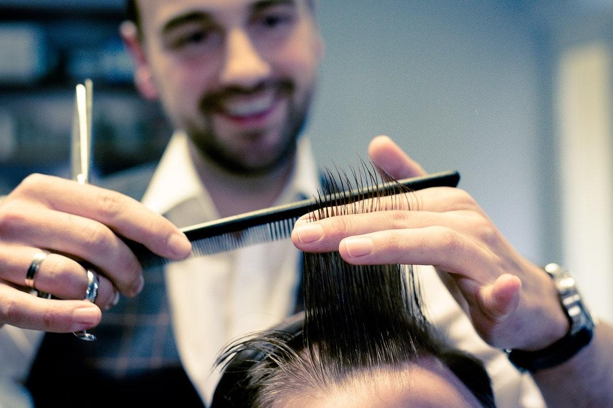 The-Barber-Erfurt_025