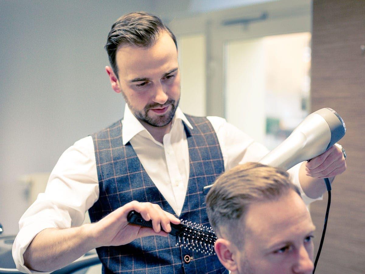 The-Barber-Erfurt_027