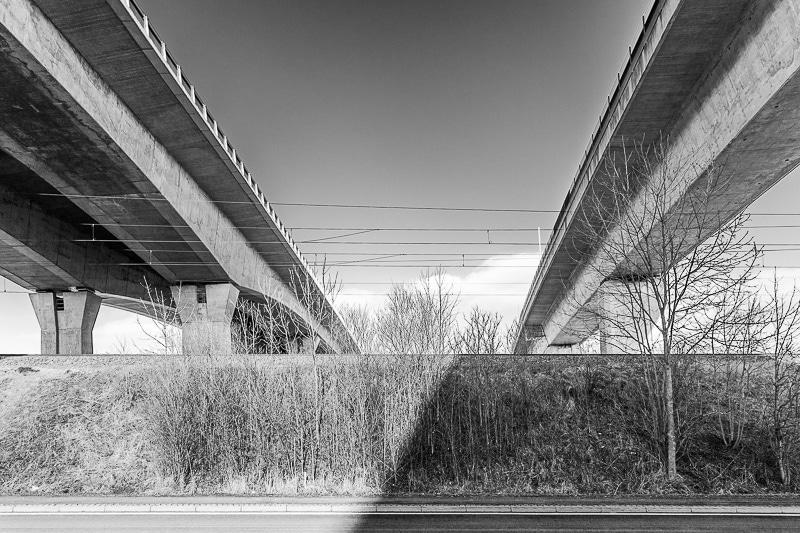 2015_Poltermann_Hinterm Horizont