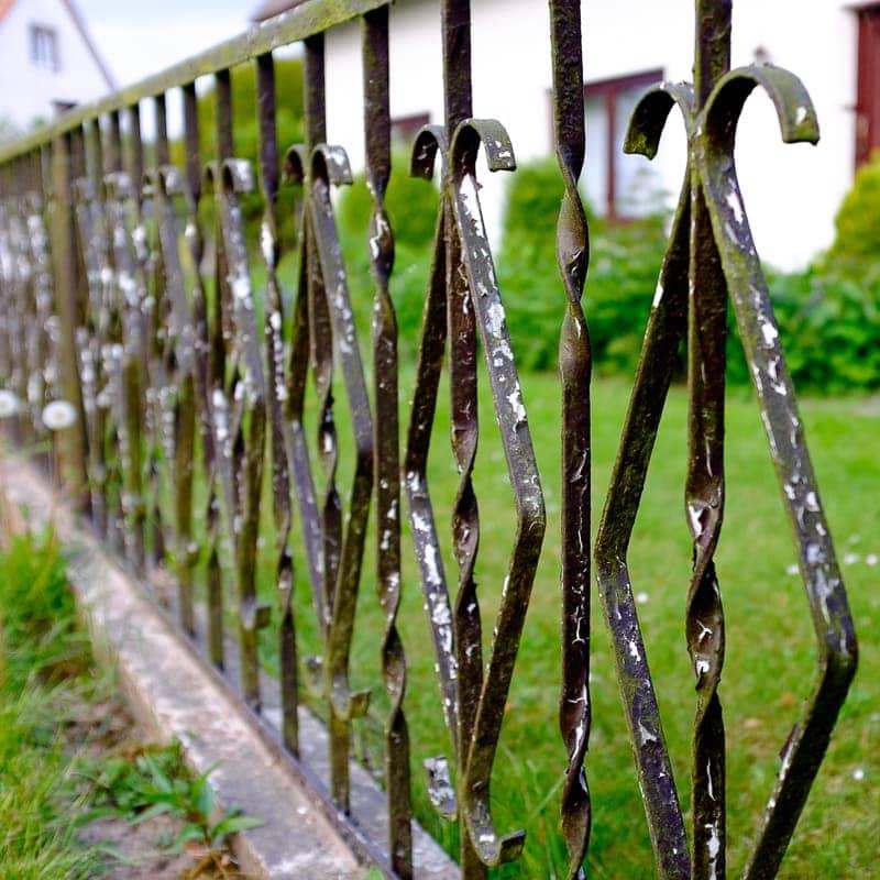 Poltermann_Usedom_Usedom_Zäune_004
