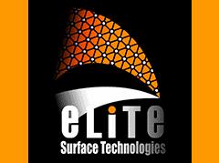 Elite Surface Technologies_240x180