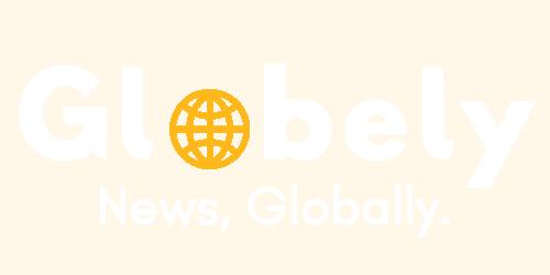 Globely News