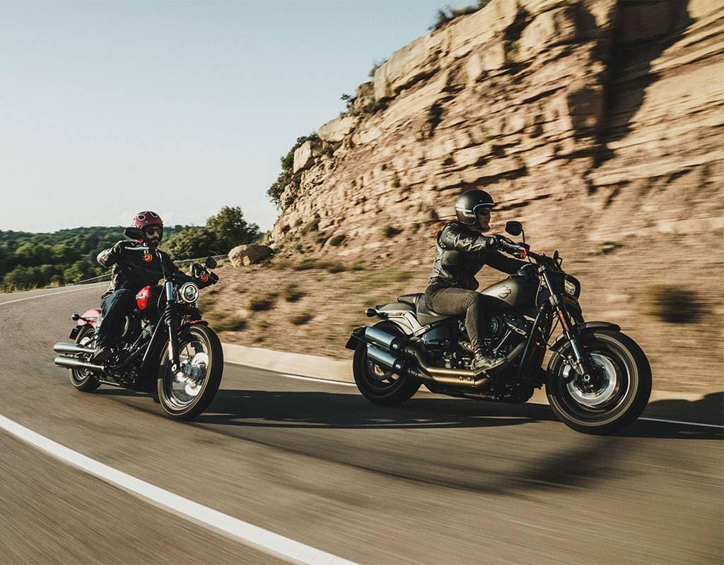 h d motorrad versicherung