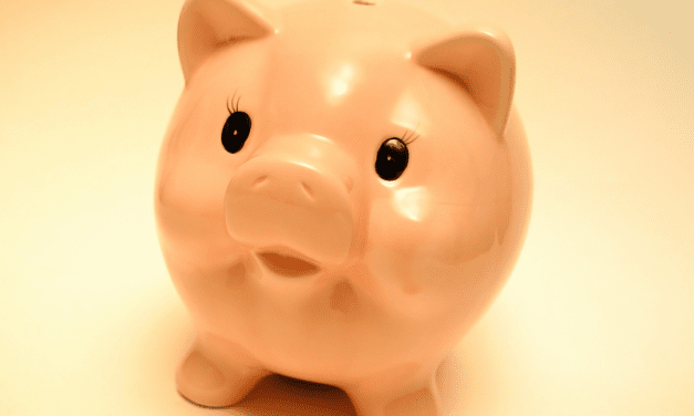Hoe lang duurt het voordat je geld is overgemaakt?