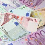 Cashback korting: hoe kun je snel geld verdienen?