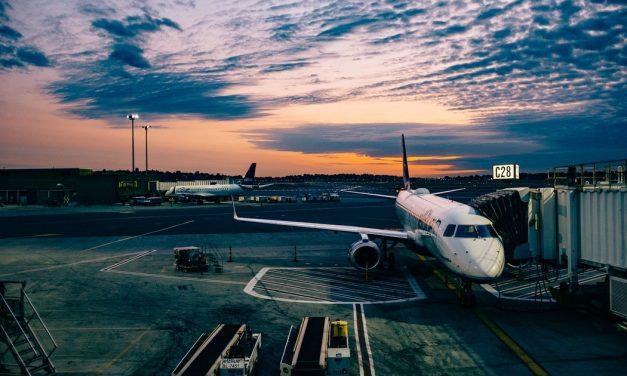 Is mijn reisverzekering voldoende dekkend?