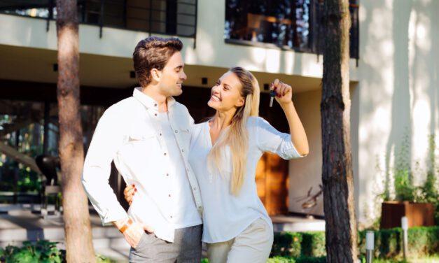 Alles wat je als flexwerker moet weten over hypotheken