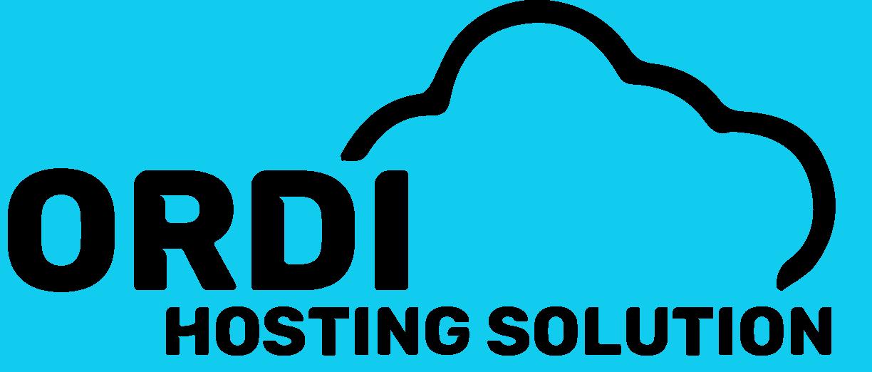 logo hosting ordilan png