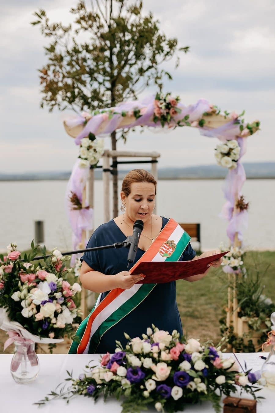Esküvőszervezés   to do lista   ellenőrzött esküvő szolgáltatók   kedvezmények   Igenhazasodunk Moncsi és Peti esküvője Moncsi Peti