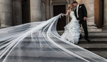 Birta Endre esküvőfotós