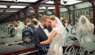 Szabó Barnabás esküvőfotós