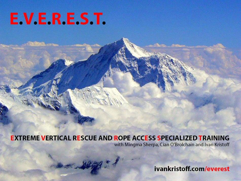 EverestWireless