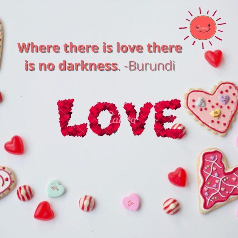 _love1