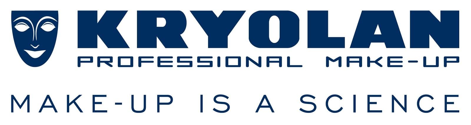 Kryolan_logo
