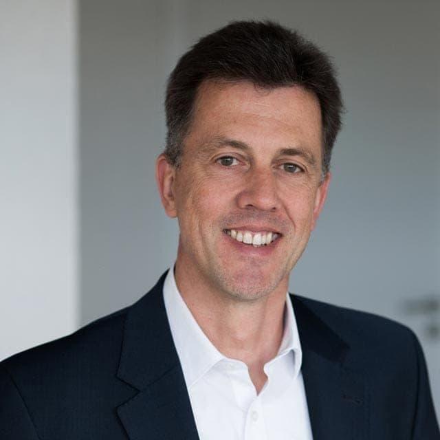 Volker Mielchen