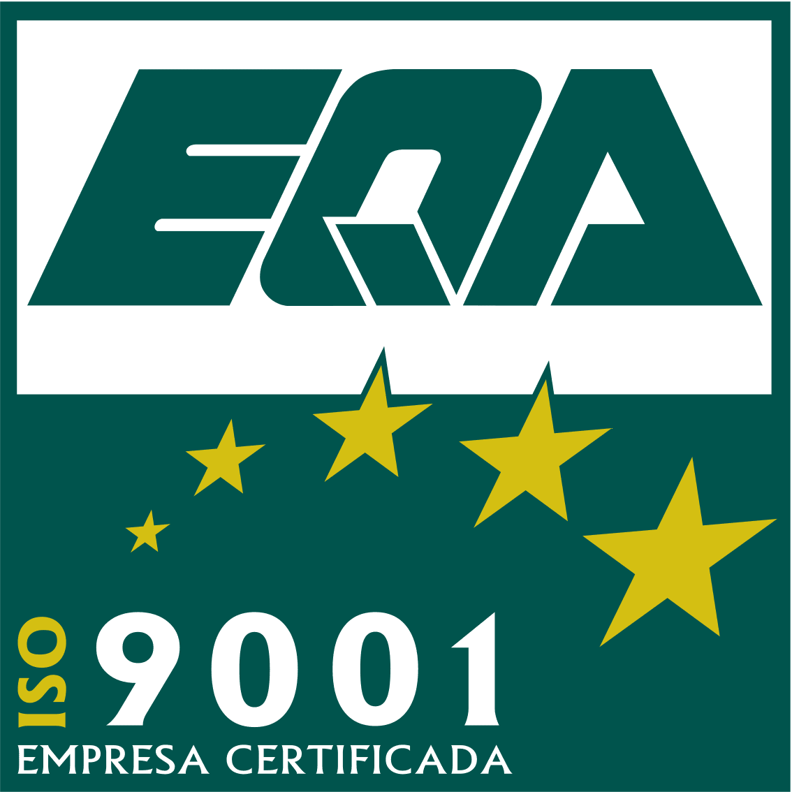 ISO 9001 lex and compliance