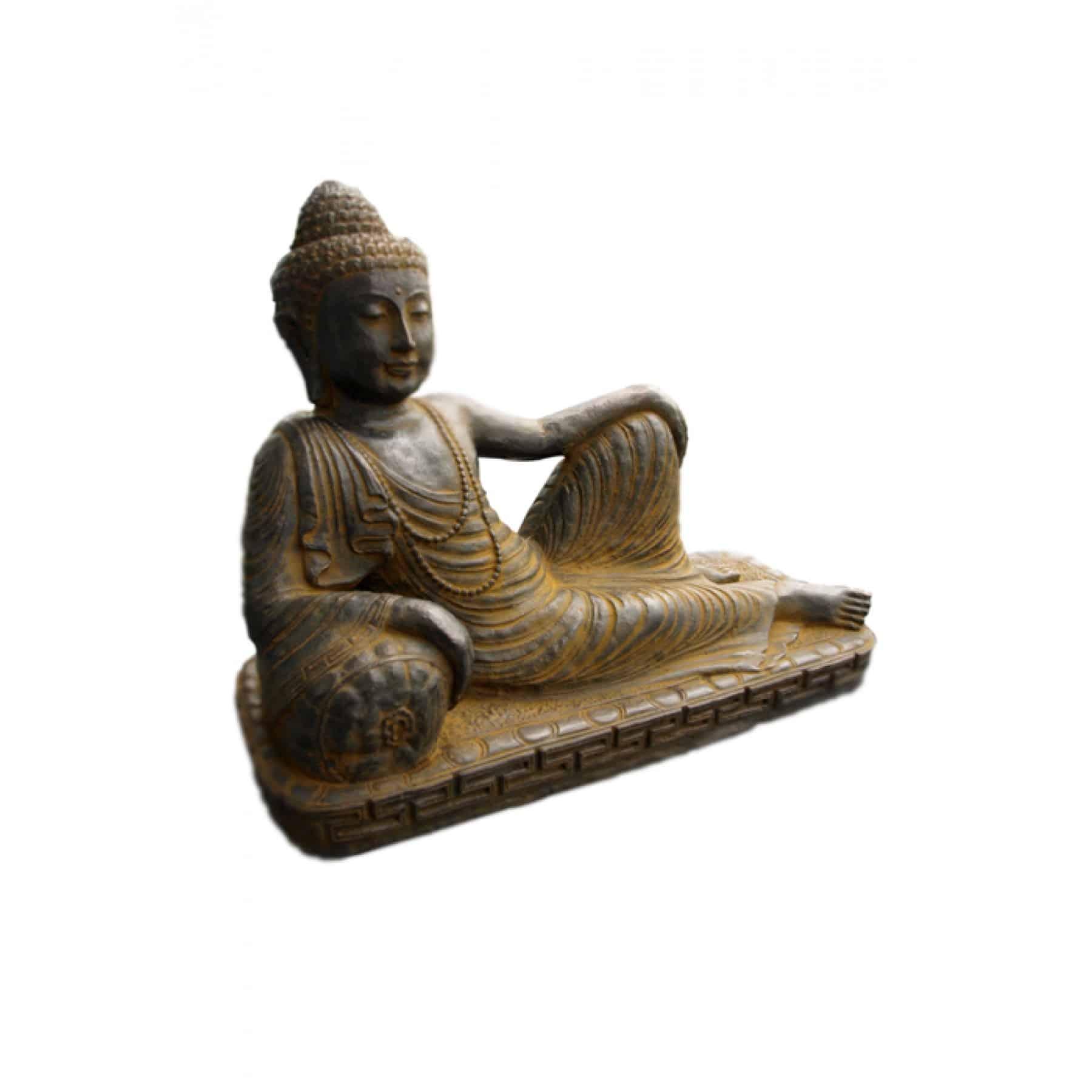 buddha_cremation_urn_boeddha_urnen_buddha_urne