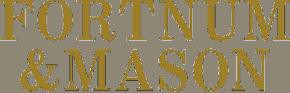 London Calligraphy design stationery for Fortnum and Mason, London, UK